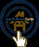 Agence immobilière LESTOITSDUWEB.IMMO Arcachon