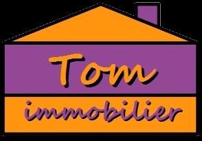 Agence immobilière TOM IMMOBILIER Eschwiller