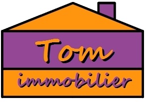 Agence immobilière TOM IMMOBILIER Eschwiller