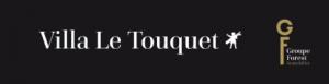 Agence immobilière Villa le Touquet le touquet