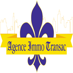 Agence immobilière Agence IMMO TRANSAC Saint-Denis