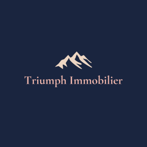 Agence immobilière Triumph Immobilier Blagnac