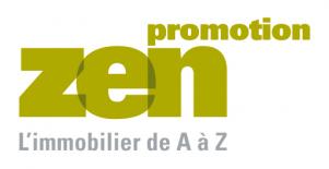 Agence immobilière Zen promotion Wolfisheim