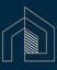 Agence immobilière Agence Immobilière du Valinco Propriano