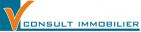 CASASUD