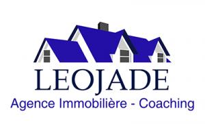 Agence immobilière LEOJADE Aubagne