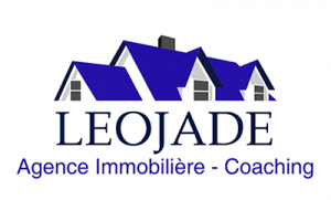 Agence immobilière LEOJADE Marseille