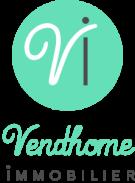 Agence immobilière VENDHOME IMMOBILIER Aix-en-Provence