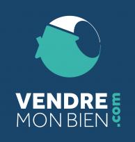 Agence immobilière Vendre Mon Bien Levallois-Perret
