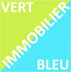 Agence immobilière Vert et Bleu Immobilier Saint-Léonard-de-Noblat