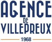 Agence immobilière AGENCE DE VILLEPREUX Villepreux