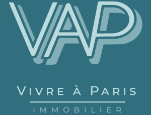 Agence immobilière Vivre à Paris Paris