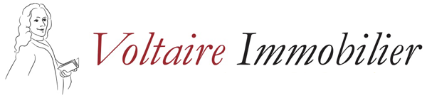 Agence immobilière Voltaire Immobilier Colmar