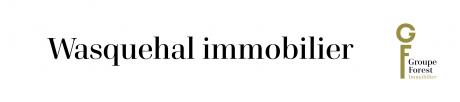 Agence immobilière Immobilière de Wasquehal Marcq-en-Barœul