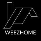 Agence immobilière Weezhome Paris
