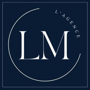 Agence immobilière ST YVI IMMOBILIER