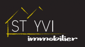 Agence immobilière ST YVI IMMOBILIER