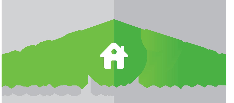 Agence immobilière IMMOZEN Limeil-Brévannes