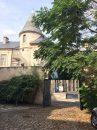 Appartement 52 m² 3 pièces  Bourges Musée Esteve