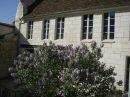 Maison 410 m² 12 pièces Bourges Palais Jacques Coeur
