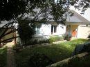 Maison  Saint-Martin-d'Auxigny  3 pièces 70 m²