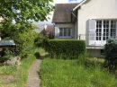 Maison  Bourges EST 3 pièces 100 m²