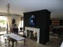 Maison  Bourges  8 pièces 305 m²