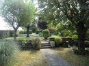 Maison  Bourges Lazenay 151 m² 7 pièces