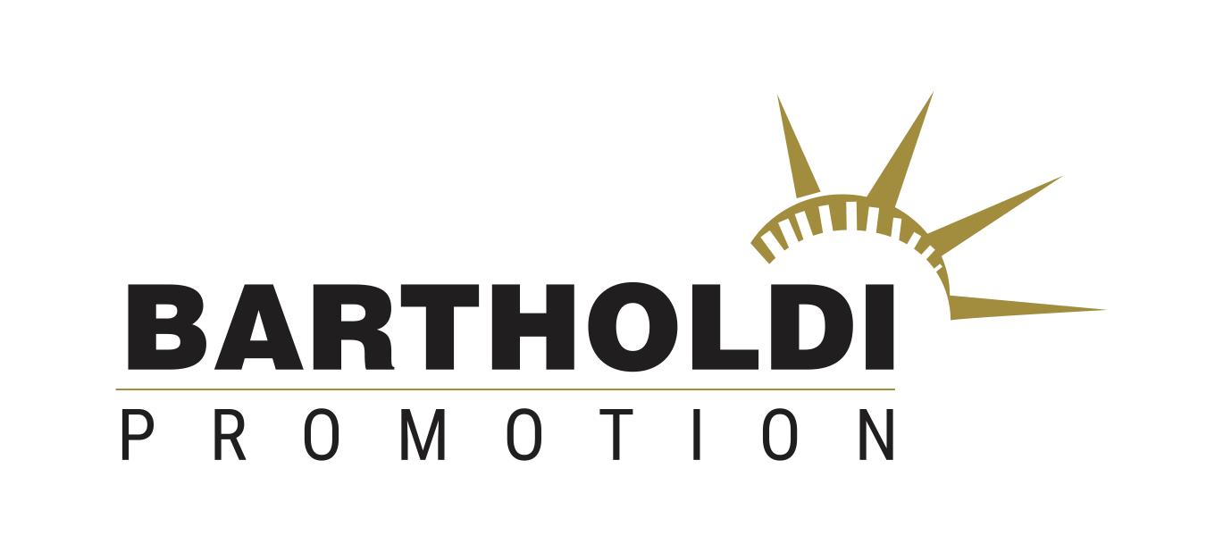 www.bartholdi-promotion.com