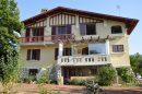 350 m²  Maison 9 pièces Seissan