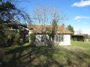 Maison 98 m² Castelnau-Magnoac  4 pièces