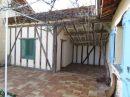 Maison 98 m² 4 pièces Castelnau-Magnoac