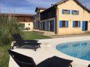 Maison 300 m² Troncens  6 pièces