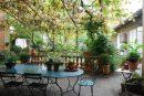 Maison  Seissan  250 m² 9 pièces