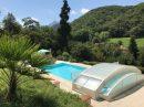 375 m²  12 pièces Maison