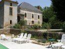 Maison  Aulon  240 m² 7 pièces