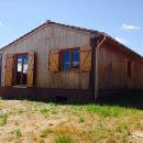 Maison 70 m² 4 pièces Panassac