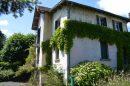 Maison  Galan  150 m² 11 pièces