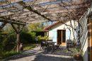 127 m² 5 pièces  Maison