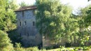 Maison   200 m² 10 pièces