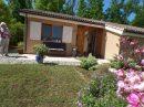 120 m²  2 pièces Maison
