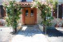 Maison 160 m² Puymaurin  5 pièces