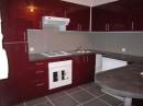 Appartement 84 m² Charente Maritime  4 pièces