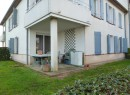 Appartement  Charente Maritime  3 pièces 62 m²