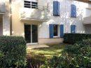 Appartement 34 m²  1 pièces