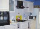 134 m² Maison 7 pièces Vendée