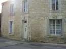 7 pièces  Vendée Maison 134 m²