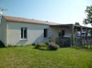 Maison  Vendée 4 pièces 102 m²