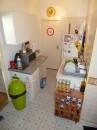 Maison 80 m² Charente Maritime  3 pièces