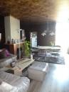 Maison 73 m² 4 pièces Charente Maritime